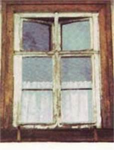 Html Neues Fenster : wenn sie ein altes fenster durch ein neues fenster ~ A.2002-acura-tl-radio.info Haus und Dekorationen