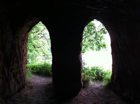lacy s caves penrith england on tripadvisor address reviews