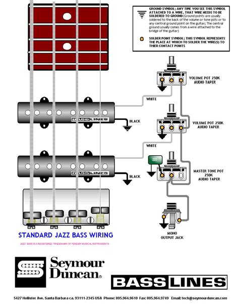 ibanez guitar wiring schematics get free image about