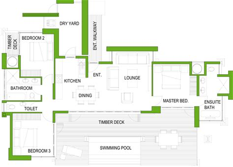South Bedroom Pictures by Free Story House Plans South Africa