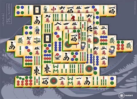 Spil, gratis sjove spil til unge og ldre!