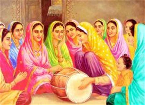 sangeet  dance   hindu indian wedding