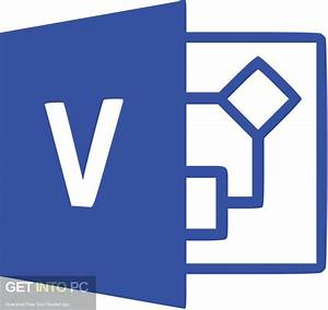 Office Visio Professional 2019 Free Download