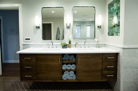 brown bathroom designs decorating ideas design trends premium psd vector downloads