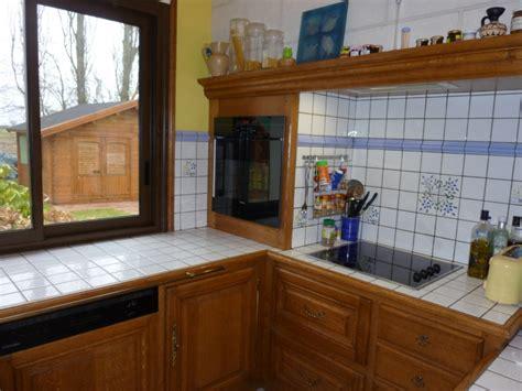 moderniser cuisine rustique besoin d 39 aide pour moderniser ma cuisine