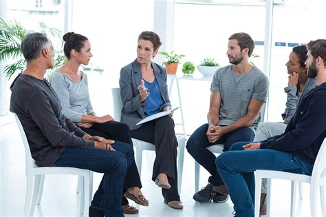 counseling treatment clients receiving medication disorders health assisted substance