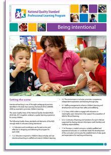 nqs plp  newsletters images early education