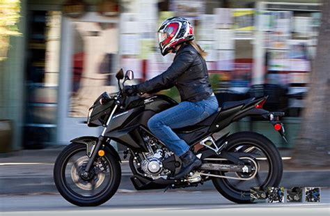 Kawasaki Z125 Pro Backgrounds by Riders Now Motorcycling News Reviews