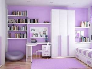 10 best Study Room Designs images on Pinterest | Bedrooms ...