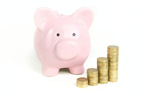 Putting A Financial Plan In Place For Your Kid's Future