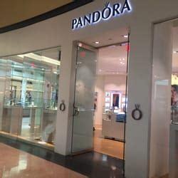 pandora phone number pandora jewelry 2760 n germantown pkwy tn
