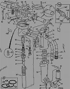Breaker  Jcb 22kg   U0026 Hi-power 23kg  Flexi-handles