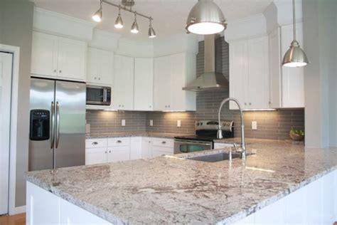 sacks kitchen backsplash shortt stories kitchen reveal gray and white kitchen