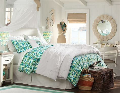 images  pbteen dream room inspiration