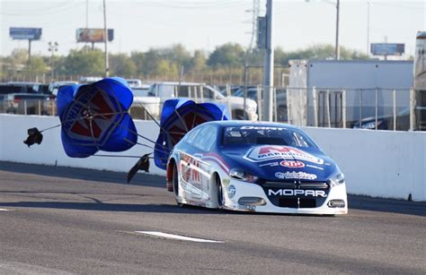 With aaa, you get more than just standard car insurance coverage. Team Marathon Petroleum/J&J Racing AAA Insurance NHRA ...