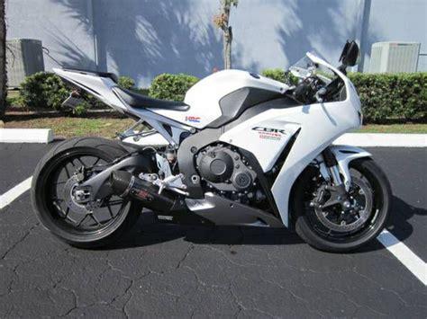 2006 honda cbr 600 for sale 2006 honda cbr 600 stock exhaust pipe for sale on 2040 motos