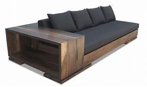 Unique, Sofa, Designs
