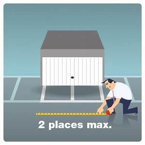 Place De Parking Dimension : fermer un parking dimensions minimales surface maximale ~ Medecine-chirurgie-esthetiques.com Avis de Voitures