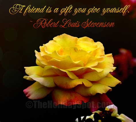 memorable moments quotes for friends