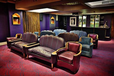 Home Cinema Saba Design 08