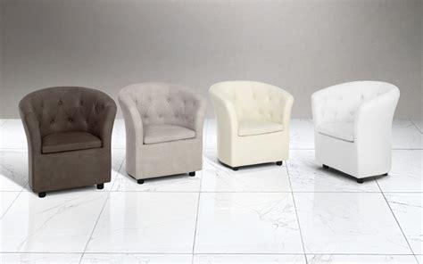 Poltroncine Da Studio Ikea : Poltrone Da Camera Mondo Convenienza
