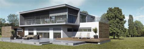 Sichtschutz Für Große Fenster by Sonnenschutz Und Sichtschutz