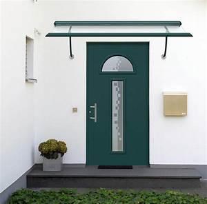 Vordach Glas Günstig : levida ab glas design ~ Frokenaadalensverden.com Haus und Dekorationen
