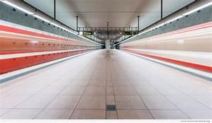 U Bahn Fürth : hei gelaufene bremse einer u bahn l st feuerwehreinsatz aus feuerwehr f rth ~ Eleganceandgraceweddings.com Haus und Dekorationen
