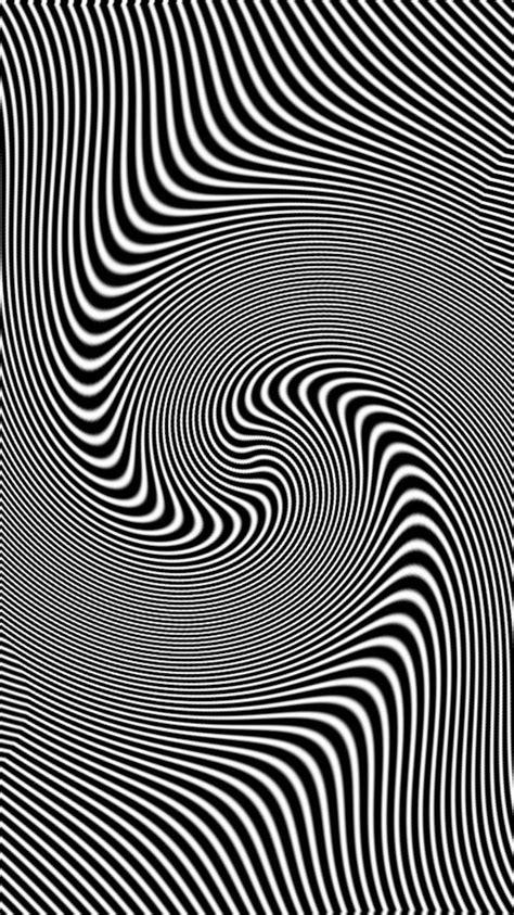 ilusion   art deco wallpaper illusion art art optical