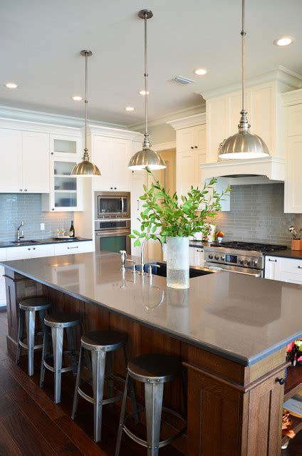 ceiling designs for kitchens pensacola waterfront 5147