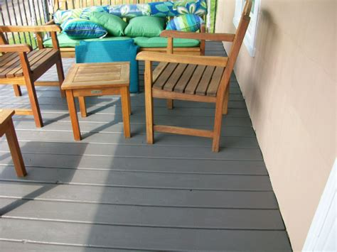 Porch Paint Reviews by Valspar Porch Paint Reviews Home Painting