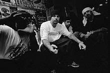 Cypress Hill   Wikipedia