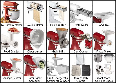 kitchen aid stand mixer accessories kitchenaid stand mixer should be a staple in every kitchen 7642