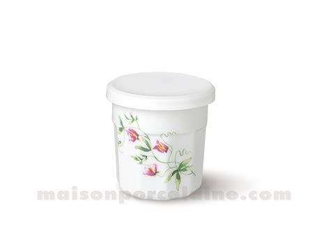 couvercle pot de confiture couvercle pot de confiture maison design goflah