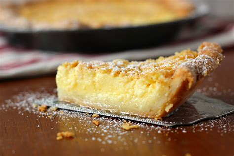 what is chess pie traditional southern style buttermilk chess pie