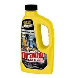 drano max gel kitchen sink designfree