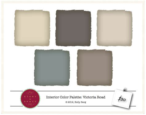 color palette for home interiors road interior colors interiors and house