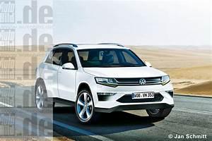 volk wagon: neue volkswagen modelle 2019