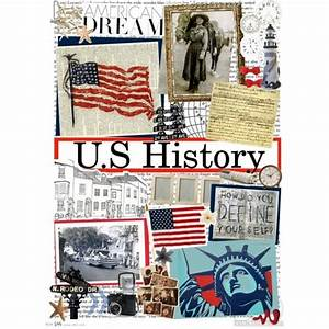 information about history binder cover ideas