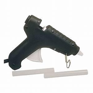 Pistolet à Colle électrique : pistolet colle g250 go tronic ~ Dailycaller-alerts.com Idées de Décoration