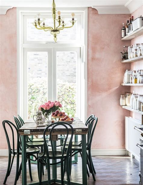 kelley country kitchen 25 best ideas about pink kitchen walls on 2077