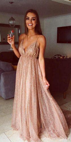 wedding dress code  formal  smart casual wedding