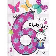 pin  svetlana mosienko  happy birthday pictures