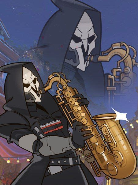 Reaper Memes Overwatch - как законтрить бастиона overwatch overwatch memes pinterest more overwatch memes and