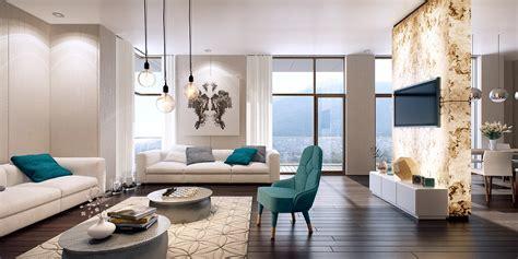 Whitebrightlivingroom  Interior Design Ideas