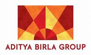 Aditya Birla Group may launch Payment Bank soon - The ...
