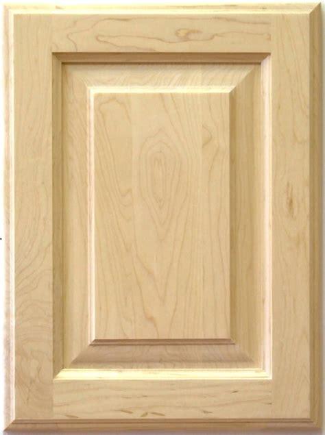 cabinet door styles names 100 doors 2013 walkthrough level 11 12 13 14 15 16 17 18