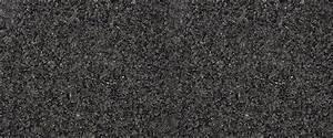 Granit Nero Assoluto : granit black nero assoluto zimbabwe ~ Sanjose-hotels-ca.com Haus und Dekorationen