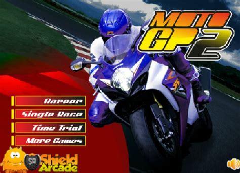 juex de cuisine jeu moto gp 2 3d