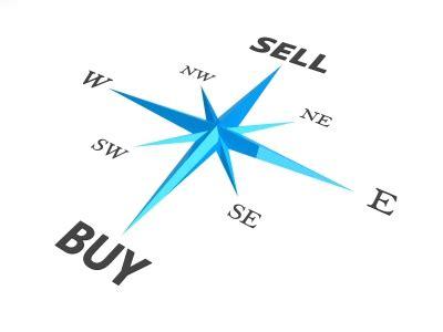bureau de change bourse optimisez votre investissement selon le cours de l or de bourse business actu business
